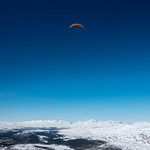 Mikael Benjamin Ulstrup's photo